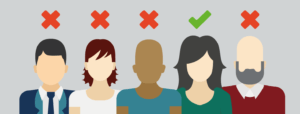 Как быстро определить свою целевую аудиторию? Чеклист