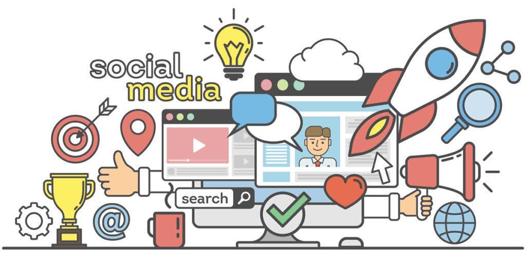 5 инструментов интернет-маркетинга, о которых должен знать каждый владелец бизнеса